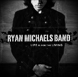 Ryan Michaels